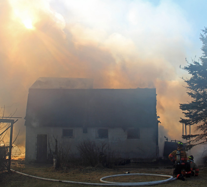 west newbury fire 05.jpg