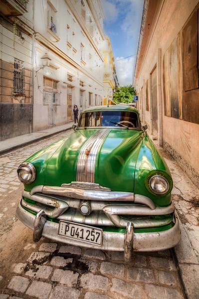 Havana-121.jpg
