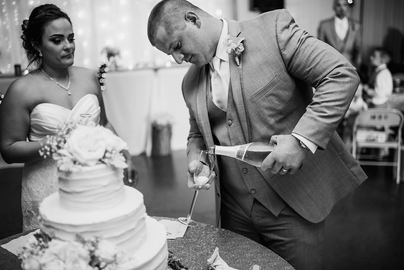 Wheeles Wedding  8.5.2017 02530.jpg