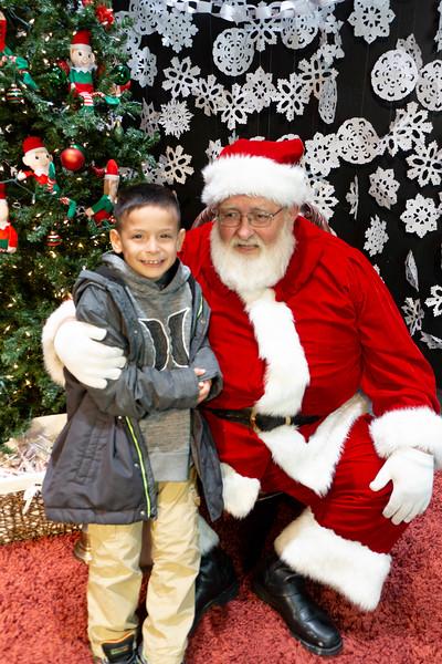 ChristmasattheWilson2018-15.jpg