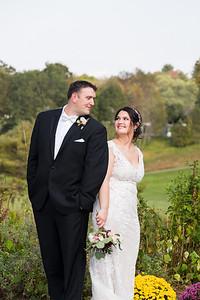 MaryEllen & Michael's Wedding