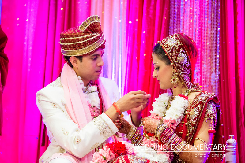 Deepika_Chirag_Wedding-1405.jpg