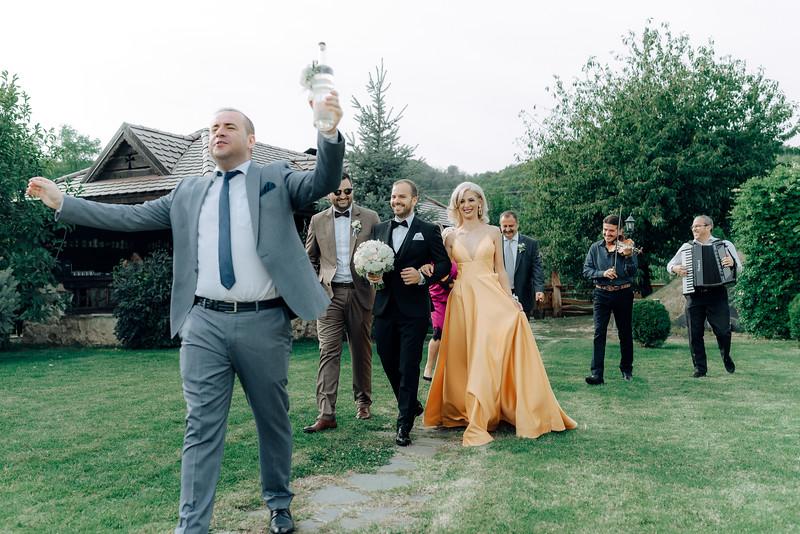 Wedding-0183.jpg