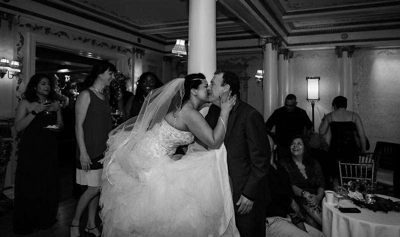 Heiser Wedding-314.jpg
