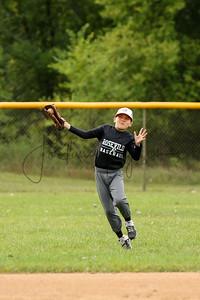 Baseball Sept 8th