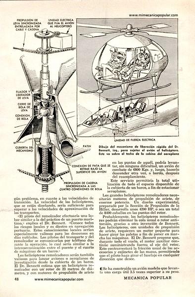 helicoptero_remolcador_para_lanzar_aviones_enero_1954-03g.jpg