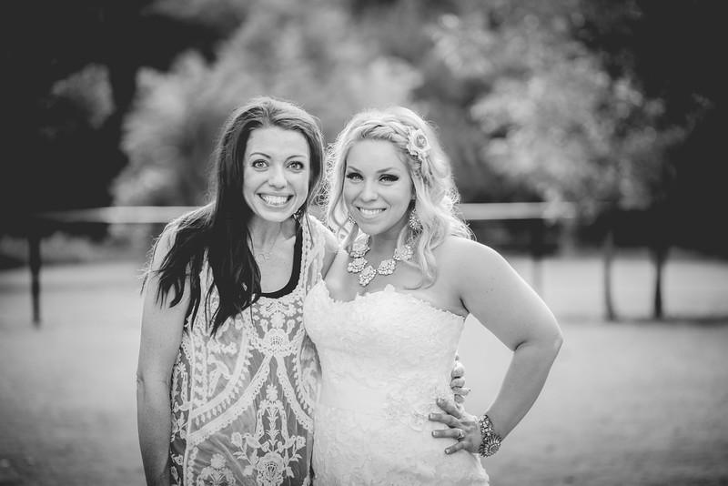 2014 09 14 Waddle Wedding-934.jpg