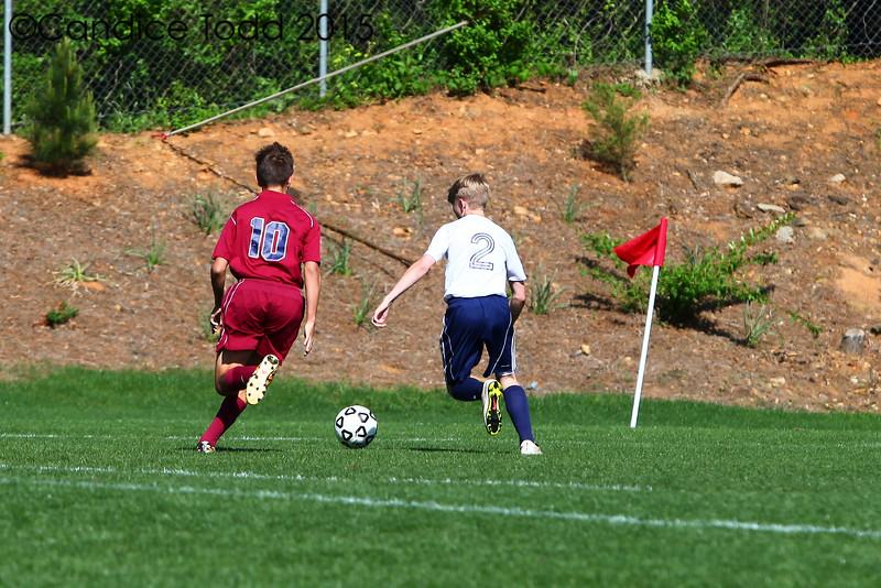2015-04 PCA MS Soccer Fellow Christian Playoff-9302.jpg