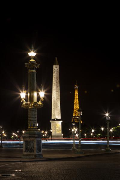 Paris2jun17-4765.jpg