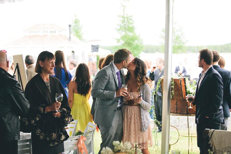 Jessica Todd_Wedding-0591.jpg