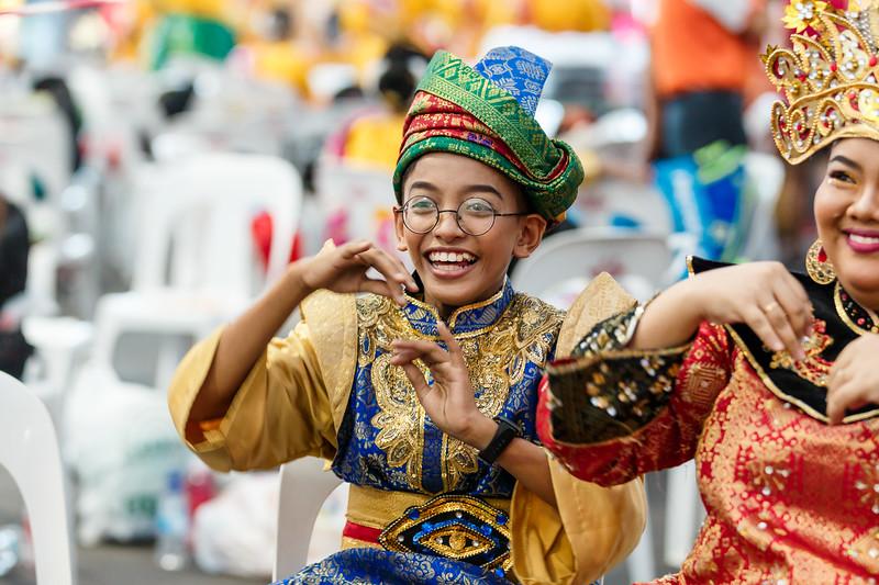 PA-Chingay-Parade-043.jpg