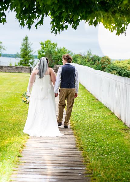 Schoeneman-Wedding-2018-532.jpg