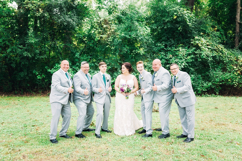chateau-on-the-river-trenton-michigan-wedding-0188.jpg
