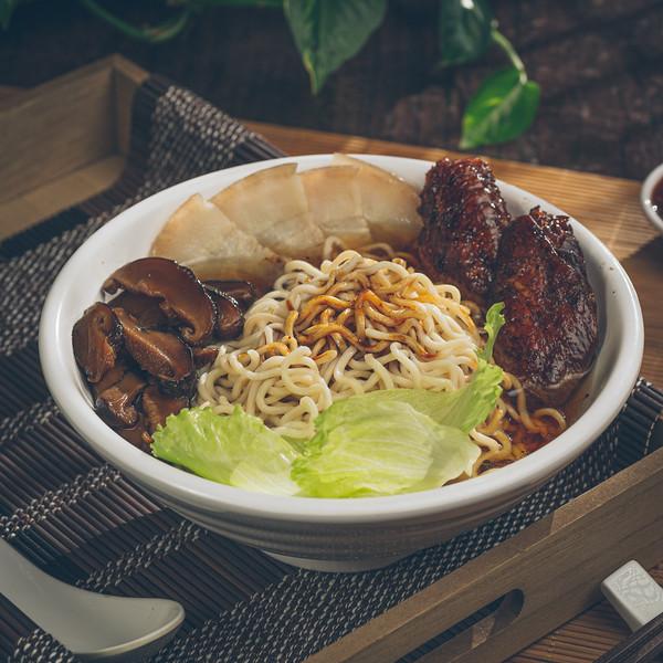 Sun Kee food-24.jpg