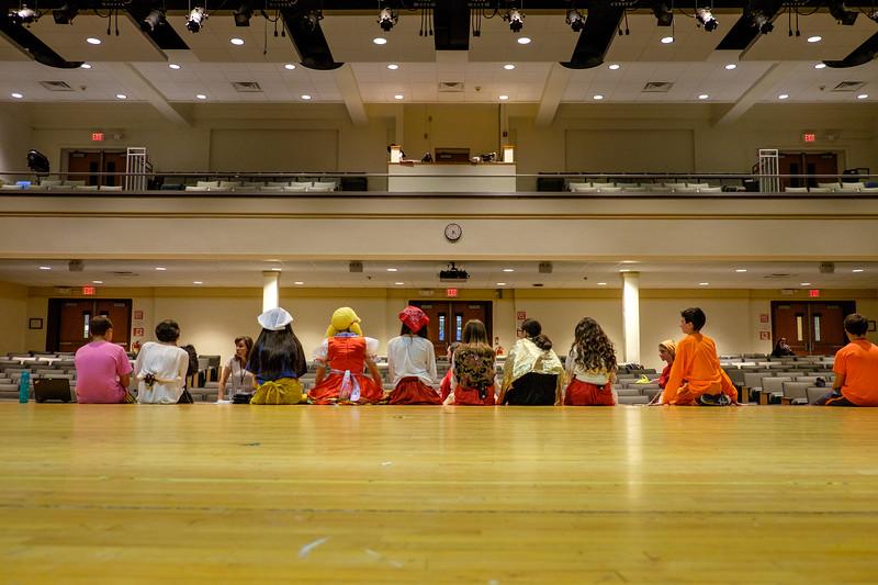 2015-11 Cinderella Rehearsal 0178.jpg