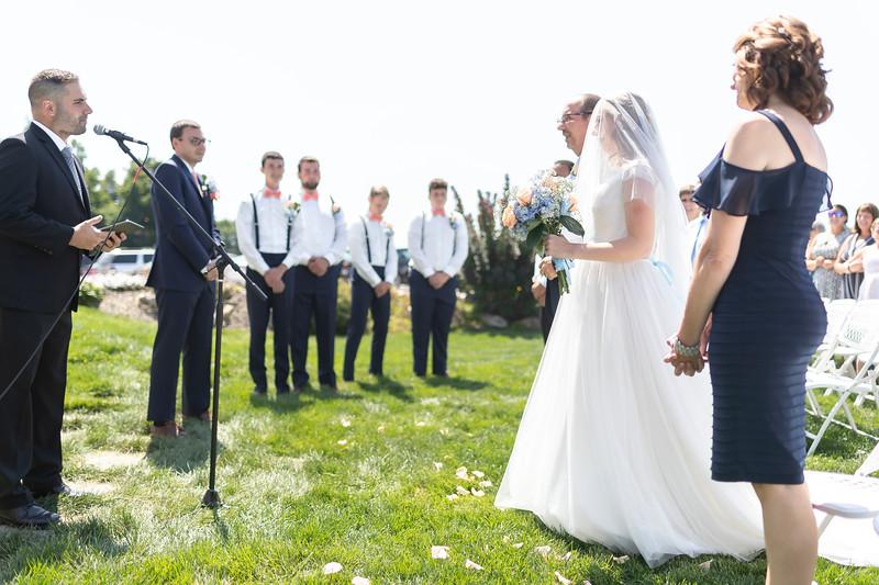 Morgan & Austin Wedding - 166.jpg