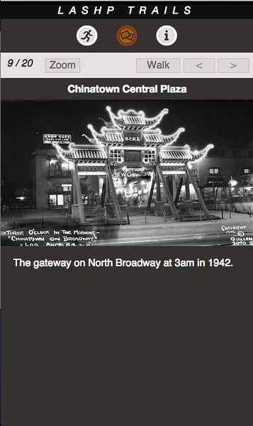 CHINATOWN CENTRAL PLAZA 09.png