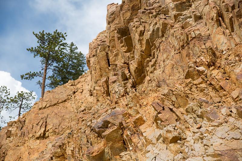 Colorado-34588.jpg