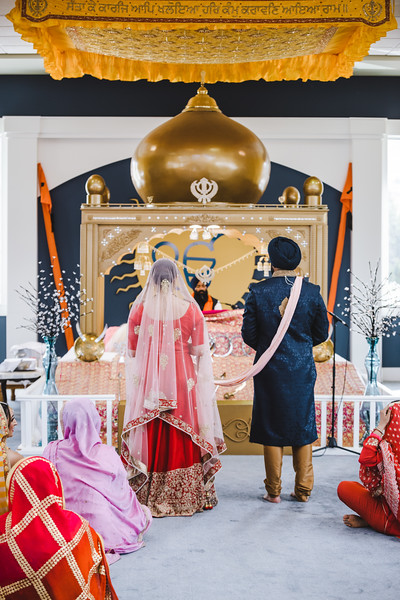 20190420b wedding ceremony