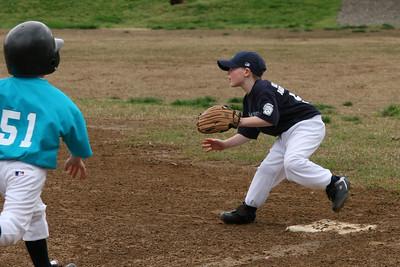 2008 Mariners (Apr-Jun)