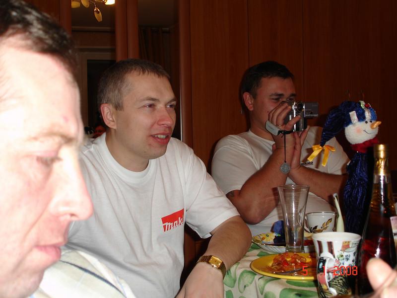 2008-01-05 Шашлыки у Борисенок 55.JPG