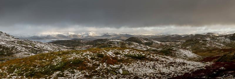 DSC_0642-Panorama.jpg