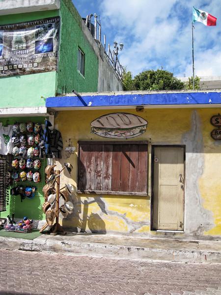 isla2-053 1.psd