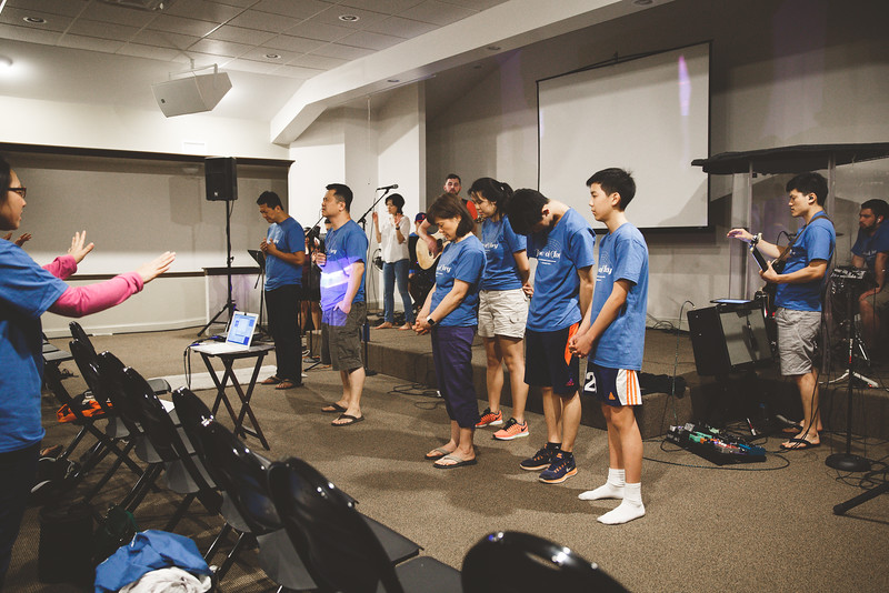160618_GCC_2016Retreat_0263.jpg