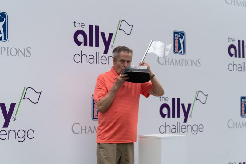 Nadir Ali Ally PGA024.jpg