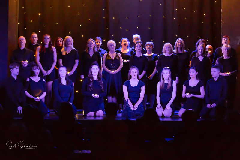 St_Annes_Musical_Productions_2019_368.jpg