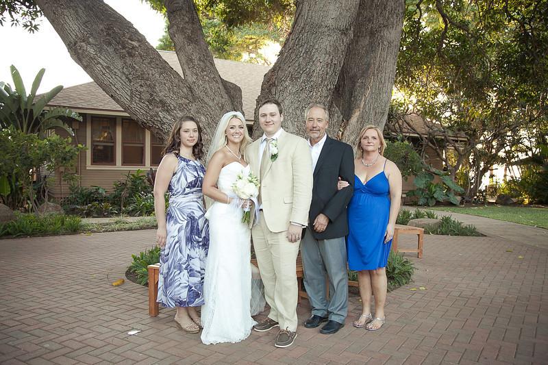 11.06.2012 V&A Wedding-532.jpg