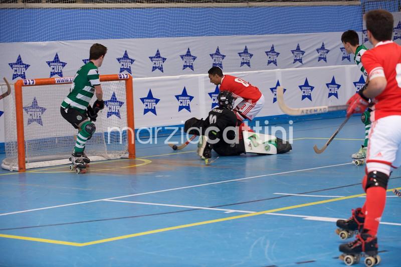 17-10-07_EurockeyU17_Benfica-Sporting09.jpg