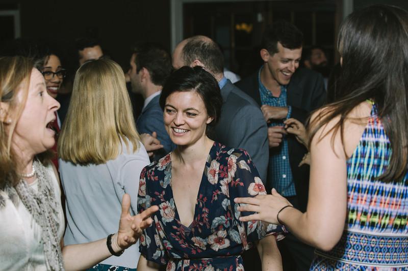 MP_18.06.09_Amanda + Morrison Wedding Photos-2992.jpg