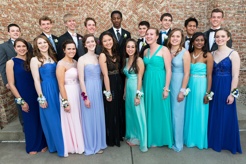 2014-04-12 Claire Prom everyone_1230.jpg