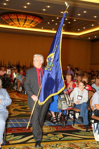 Flag Ceremony 090356-2.jpg