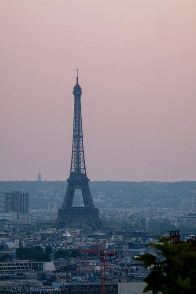 20170421-23 Paris 199.jpg