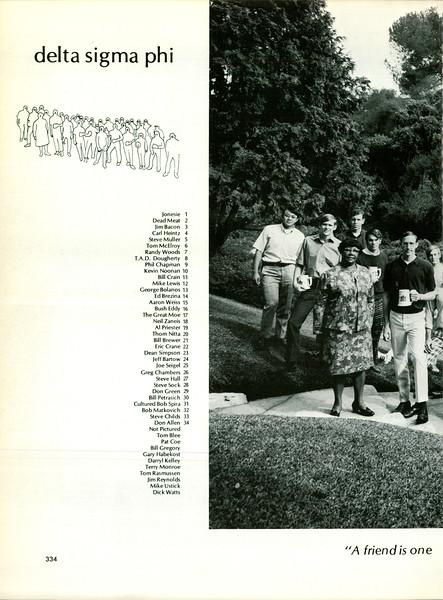 uschist-er-1971~0338.jpg