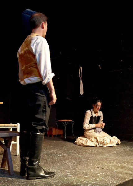 Actors Theatre - Miss Julie 059_300dpi_100q_75pct.jpg