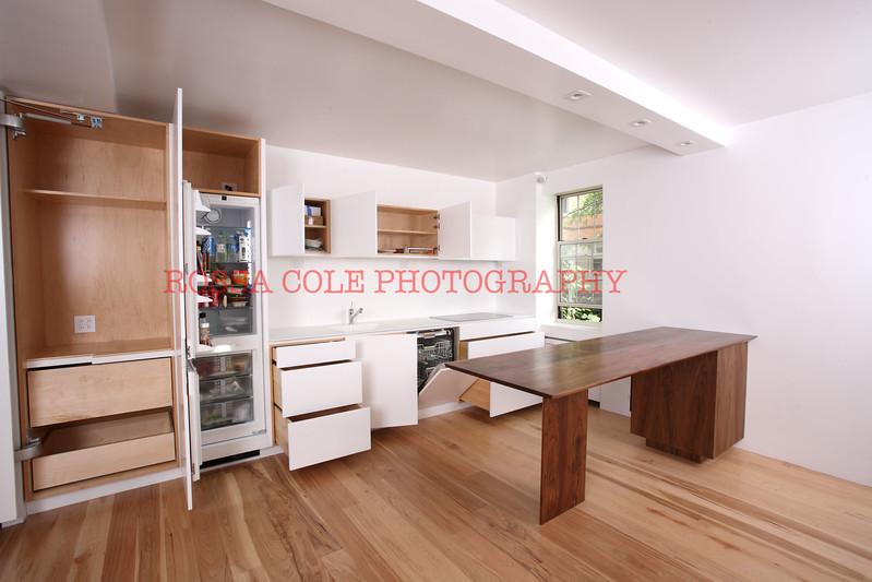 14-Kitchen open.jpg