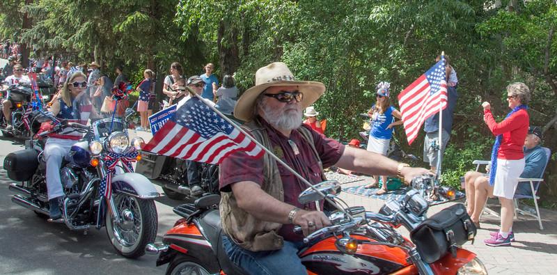 20190704_July 4th Parade and Bikes_1487.jpg