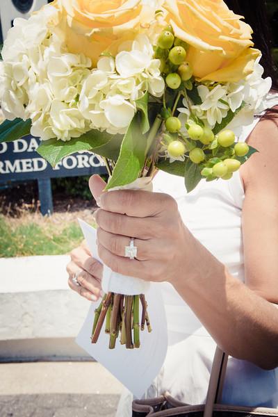 justmarried-49.jpg