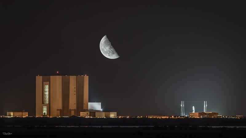 Falcon 9 Half Moon-Final.jpg