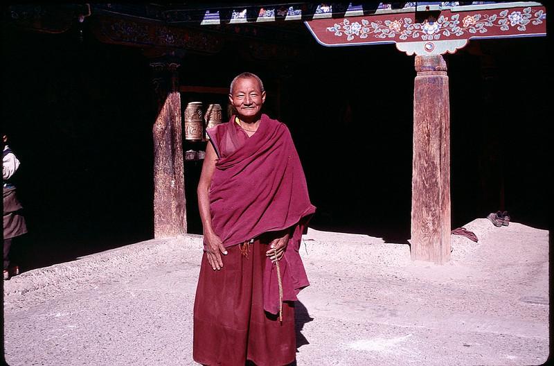 Tibet_Shanghai1_136.jpg