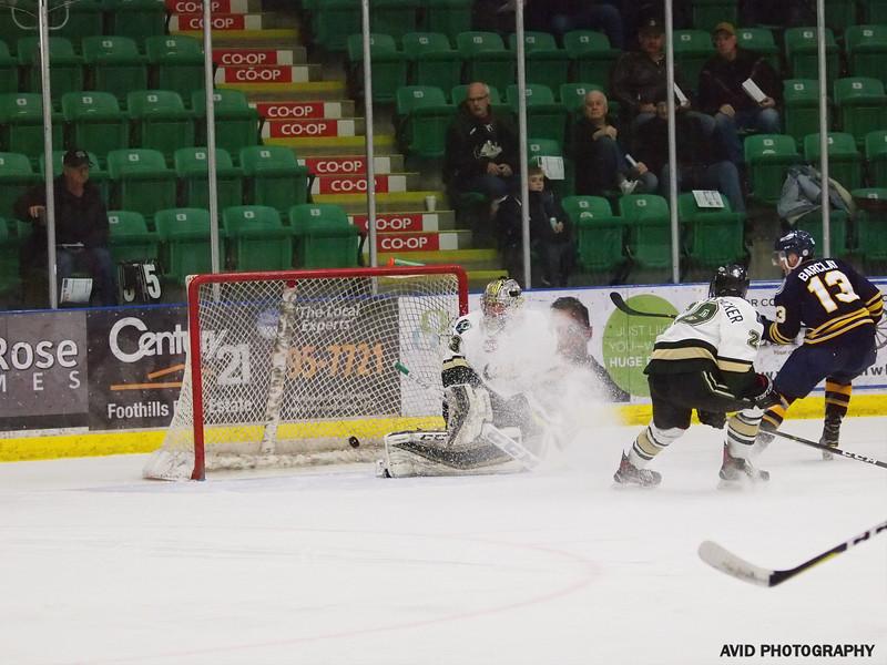 Ookotoks Oilers vs Calgary Mustangs AJHL Nov 14th (19).jpg