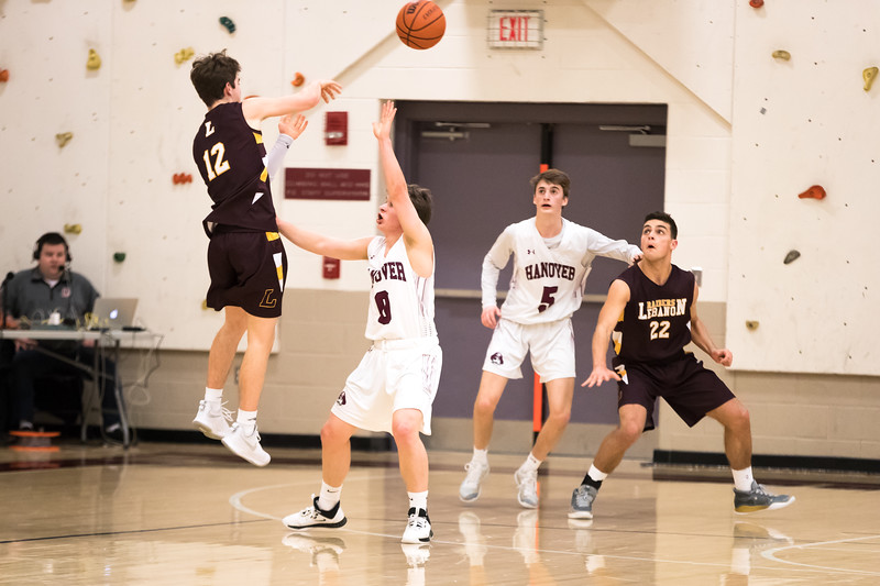 2019-2020 HHS BOYS VARSITY BASKETBALL VS LEBANON-283.jpg