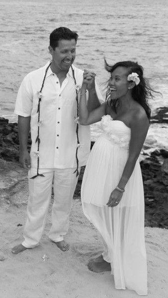 Robby and Mavi (Black & White) -172.jpg