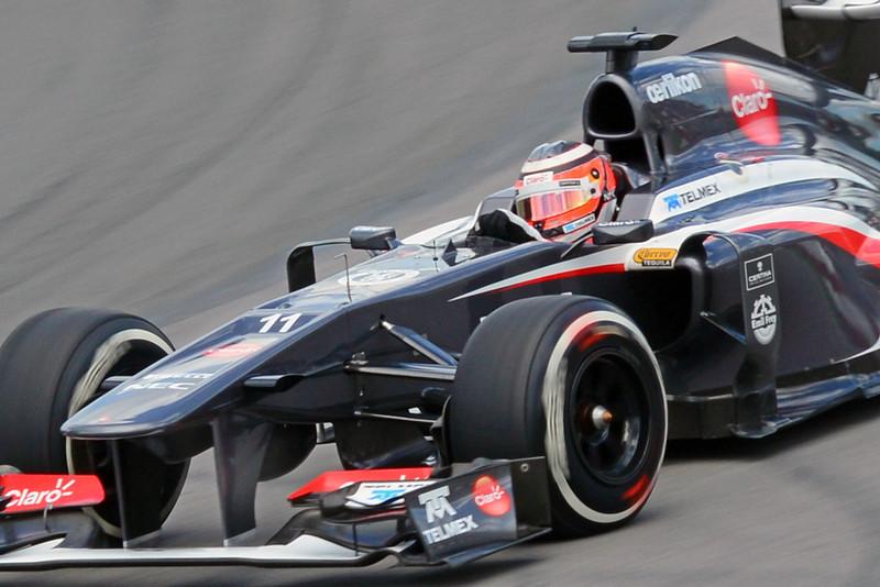 Sauber Nico Hulkenberg.jpg