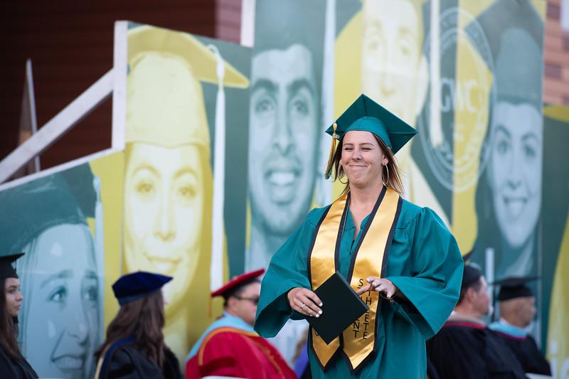 GWC-Graduation-2019-3214.jpg
