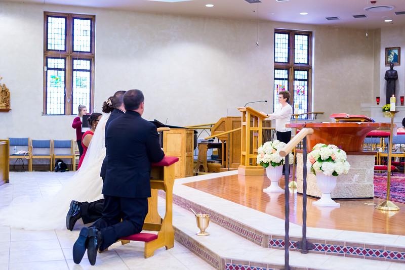 0513-Trybus-Wedding.jpg