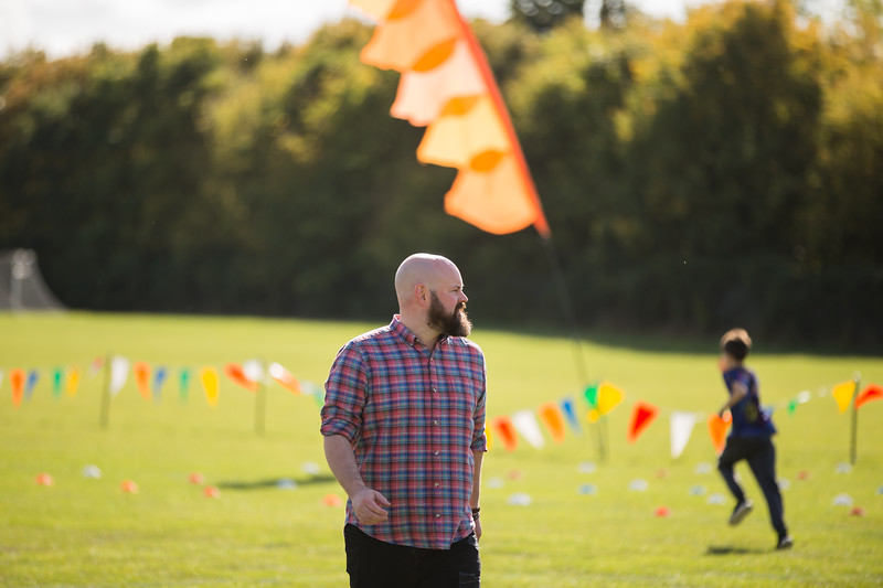 bensavellphotography_lloyds_clinical_homecare_family_fun_day_event_photography (63 of 405).jpg